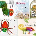 子供の英会話教育にぴったり!英語の絵本で親子で学習。初心者にもおすすめの作家3選。