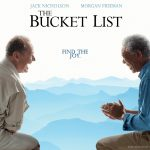 """映画「最高の人生の見つけ方」で学ぶバケットリストの意味 """"kick the Bucket""""とは?"""