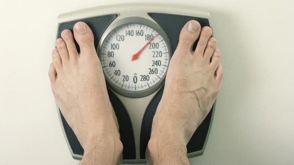 many-grams-equal-1-pound_698cab23323beb50