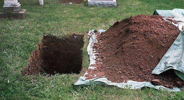 grave_1447007315472_456076_ver1-0