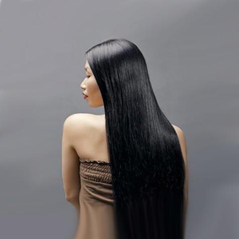 アメリカに住む日本人女性の髪型は、意思の強さの表れ? 英スタ! 英語学習に役立つニュースサイト