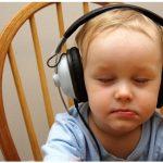 【初心者向け】洋楽で通勤通学中の英語学習。リスニング強化&表現を学ぼう!