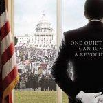 映画「大統領の執事の涙」レビューで振り返る、黒人差別とトランプ選挙。民主党と共和党の違いとは?