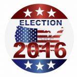 なぜトランプに投票が集まるのか?アメリカ大統領選挙2016特集。面白候補者まとめも。